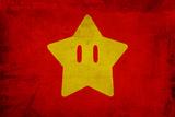 Supe Star Vietnam Pôsters