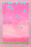 Out of the Sky Limitierte Auflage von Oluf Gravesen