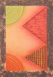 Ohne Titel Limitierte Auflage von Oluf Gravesen