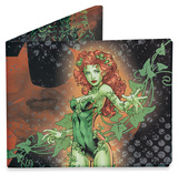 Poison Ivy Mighty Wallet Cartera