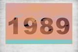 TS 1989 1 Prints