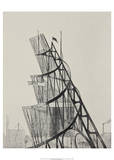 Monument to the Third International (Tatlin's Tower), 1919 Prints by Vladimir Tatlin