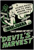 Devil's Harvest Billeder