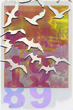 TS 1989 5 Prints