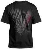 Vikings - Vikings Leader T-Shirts