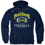Hoodie: Friday Night Lights - State Champs Pullover Hoodie