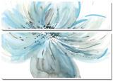 A Grand Bloom Prints by Rebecca Meyers