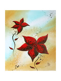 Beauty Redefined Art by Megan Aroon Duncanson
