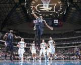 New Orleans Pelicans v Dallas Mavericks Photo by Glenn James