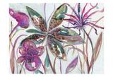 Wild Flora Prints by Smith Haynes