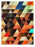 Trynxfyrmx Posters by  Spires