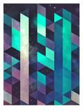 Cryxxstyllz Posters by  Spires