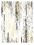 Falling Stars Prints by Khristian Howell