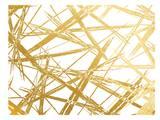 Gold Stokes Julisteet tekijänä Khristian Howell
