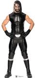 WWE - Seth Rollins Lifesize Standup Cardboard Cutouts