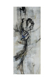 Pole Dancer I Giclee Print by Farrell Douglass