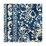 Bali Tapestry I Affiches par Hugo Wild