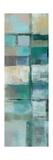 Island Hues Panel II Prints by Silvia Vassileva