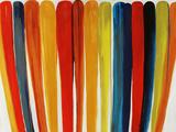 Popsicle Giclée-vedos tekijänä Sydney Edmunds
