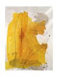 Jovial II Giclee Print by Rikki Drotar