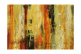Sunstream I Giclee Print by Jodi Maas