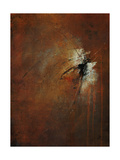 Dragonflies I Giclee Print by Kari Taylor