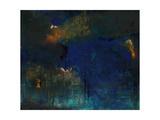 Incipient II Lámina giclée por Joshua Schicker