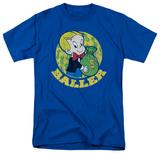 Richie Rich - Baller T-shirts