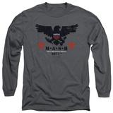 Longsleeve: M.A.S.H - Eagle Long Sleeves