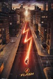 The Flash Photo