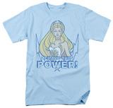 She Ra - Power T-Shirt