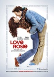 Love, Rosie Masterprint