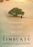 Timbuktu Masterprint