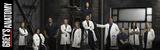 Grey's Anatomy – Die jungen Ärzte Kunstdruck