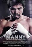 Manny Affiche originale