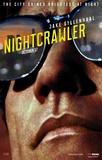 Nightcrawler Neuheit