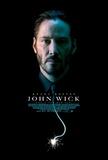 John Wick Plakater