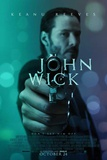 John Wick Affiches