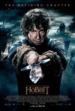 The Hobbit: The Battle Of The Five Armies Photo