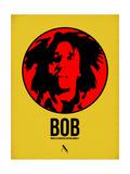 Bob 4 Giclée-Premiumdruck von Aron Stein