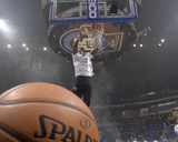 Memphis Grizzlies v Orlando Magic Photo by Fernando Medina