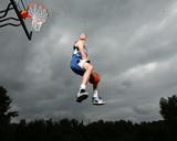 2014 NBA Rookie Photo Shoot Photographie par Nathaniel S Butler
