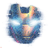 Avengers Assemble - Gallery Edition Design Elements Photographie