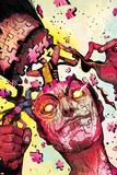 X-Men Legacy No. 4: Legion, Wolverine, Storm, Blindfold, Beast Prints