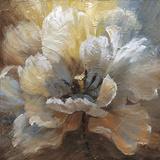Blooming III Posters by Nan