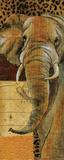 Out of Africa II Kunst van Tava Studios