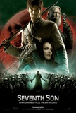 Seventh Son Posters