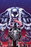 Venom No. 32: Venom Poster