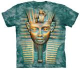 Big Face Tut T-skjorter