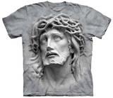 Crown Of Thorns Camisetas
